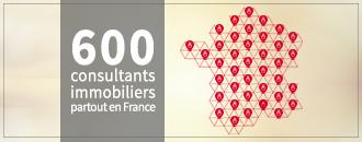 megAgence passe la barre des 600 consultants !