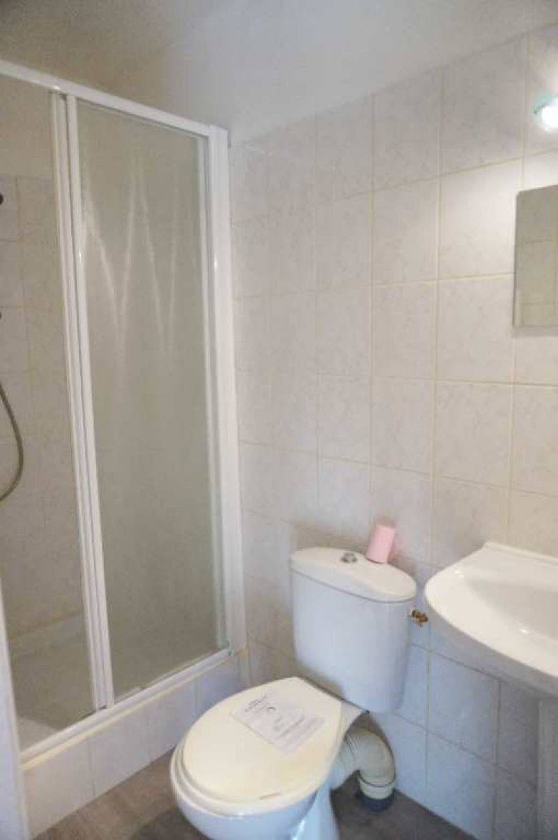 Miniature photo - 5 / 8