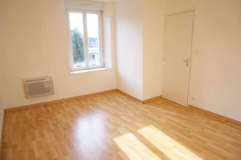 Miniature photo - 6 / 8