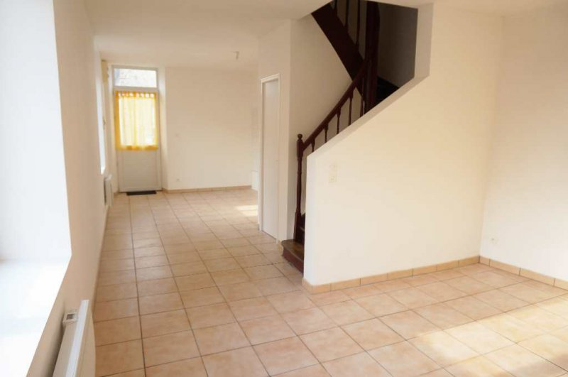 Miniature photo - 2 / 8