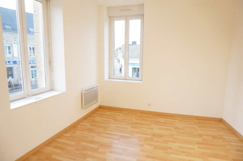 Miniature photo - 4 / 8