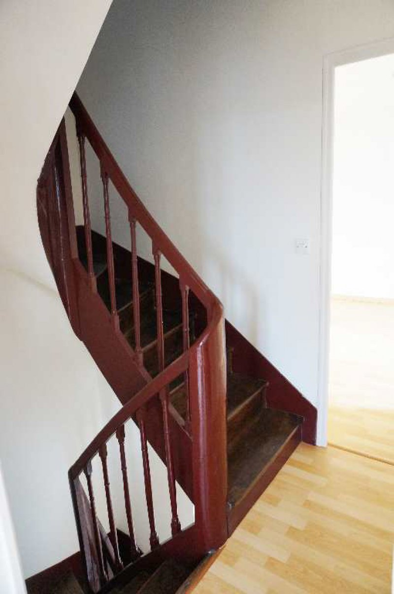 Miniature photo - 7 / 8