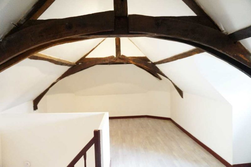 Miniature photo - 8 / 8