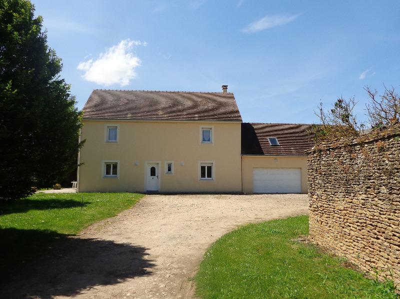 Annonce vente maison saint pierre sur dives 14170 169 for Maison saint pierre rodez
