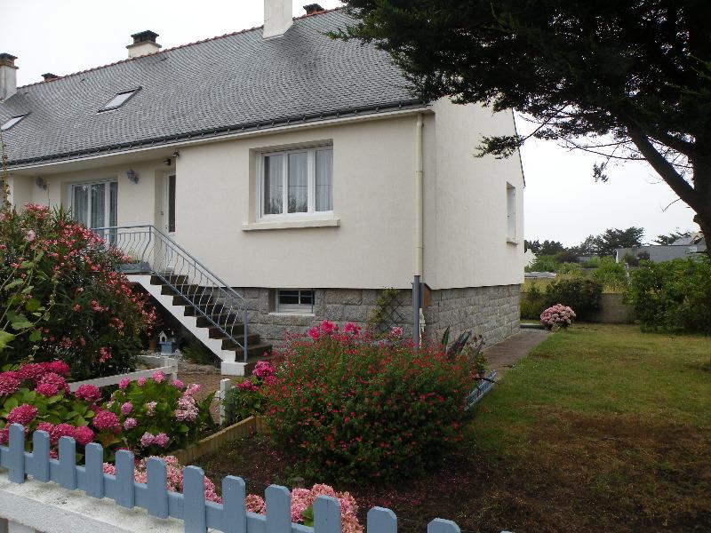 Annonce vente maison saint pierre quiberon 56510 110 for Maison saint pierre rodez