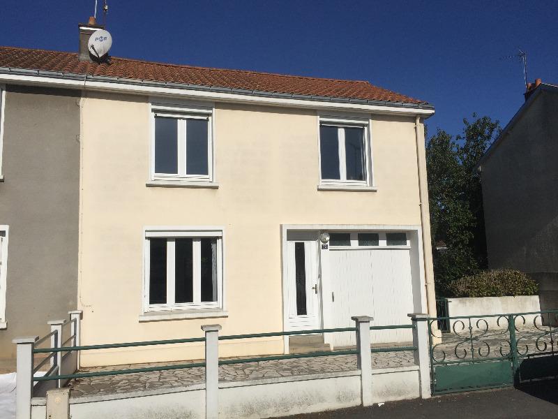 Annonce vente maison saint pierre montlimart 49110 82 for Maison saint pierre rodez