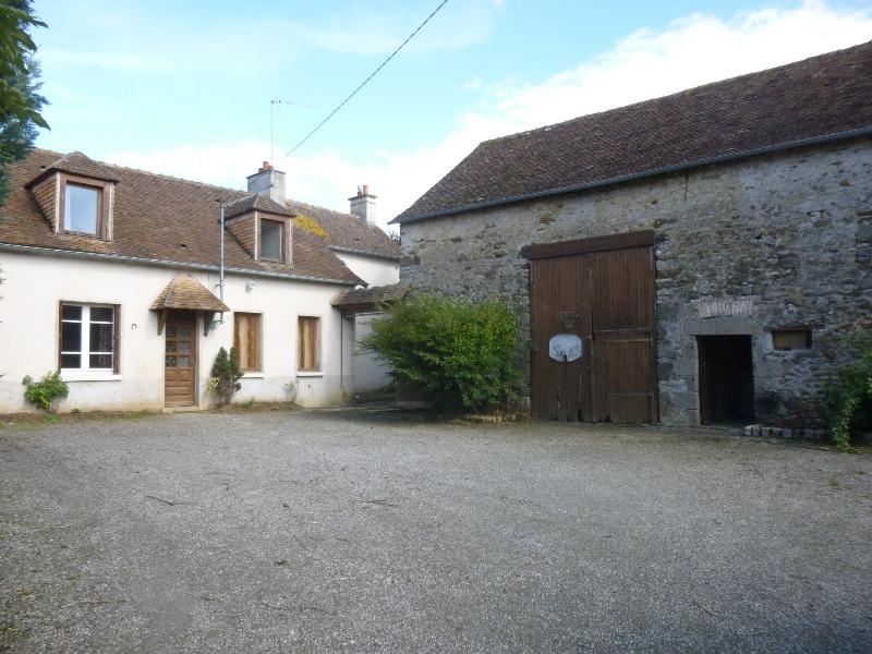 Annonce vente maison alen on 61000 140 m 136 000 for Maison france confort alencon