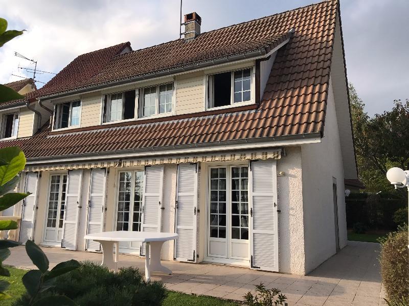 Annonce vente maison alen on 61000 140 m 197 000 for Maison france confort alencon