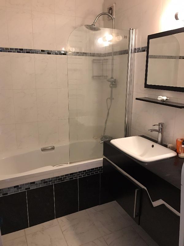 Achat appartement argenteuil 95100 3 pi ces 67m - Tanguy immobilier argenteuil ...