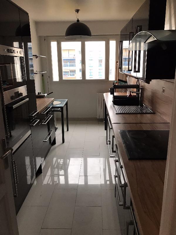 Annonce vente appartement argenteuil 95100 67 m 175 - Tanguy immobilier argenteuil ...