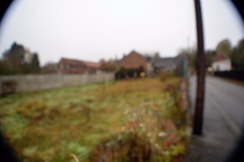 Miniature photo - 8 / 8
