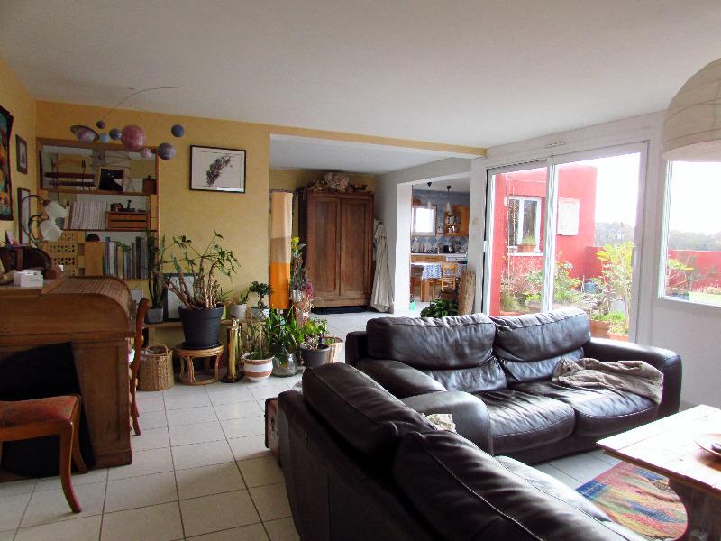 Annonce vente appartement quimper 29000 130 m 131 for Appartement atypique quimper