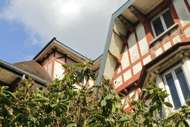 Achat maison roubaix 59100 10 pi ces 215m for Achat maison roubaix