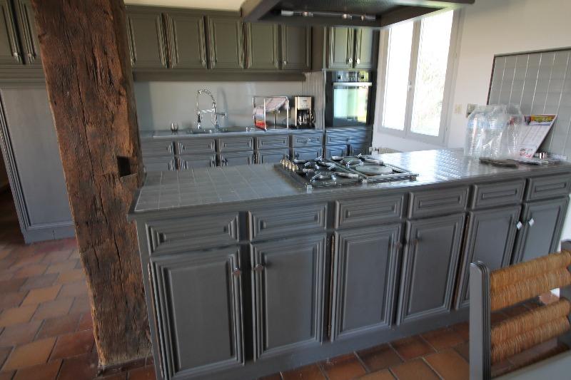 achat maison saint georges du rosay 72110 4 pi ces 95m megagence r seau national de. Black Bedroom Furniture Sets. Home Design Ideas