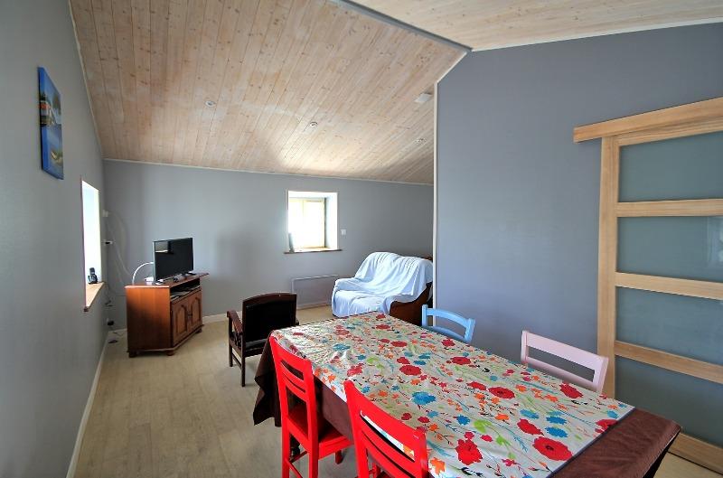 Achat Maison A Lucon 85400 4 Pieces 66m Megagence Reseau