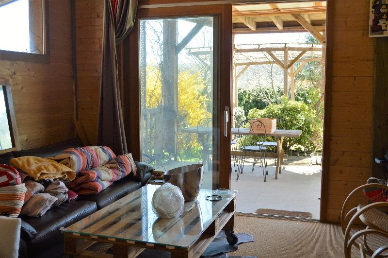 Achat maison montbrison 42600 5 pi ces 105m for Acheter une maison ouaga 2000