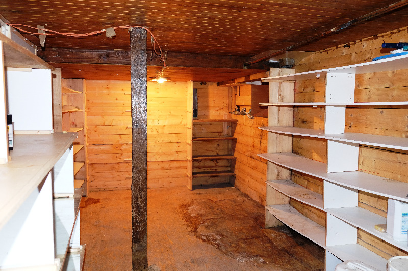 achat maison chamboulive 19450 6 pi ces 92m