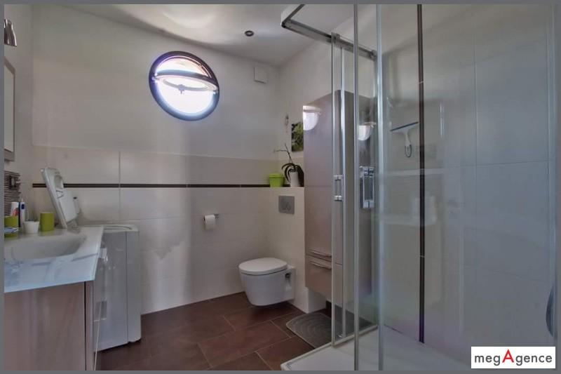 Achat appartement albertville 73200 3 pi ces 67m megagence r seau national de - Vendre un bien en indivision 50 50 ...
