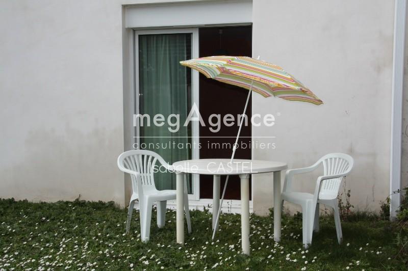 Miniature photo - 6 / 6